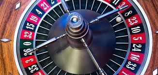 Roulette strategy 101: American Roulette v European Roulette