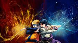 coolest naruto wallpapers top free