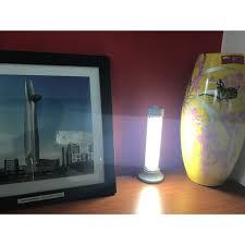 Đèn sạc led COMET CRL3201 tặng Đèn pin sạc led COMET CRT346 nhỏ gọn siêu  sáng, Giá tháng 10/2020