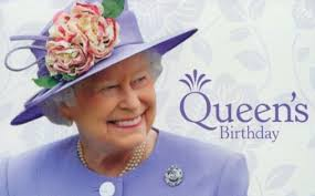 Queen's Birthday Special - Mapua 41 South Holiday Accommodation