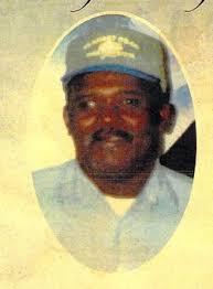 Ben Wesley Wagner Jr. (1935-2012) - Find A Grave Memorial