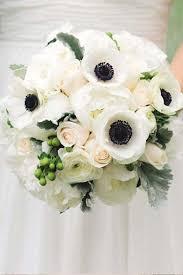 بوكيه ورد ابيض اجمل الصور لبوكيهات الورود البيضاء احساس ناعم