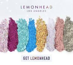 crc get lemonhead milled