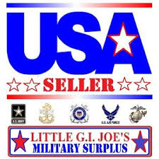 Rothco Usmc United States Marine Corps Window Decal Back Gum 1 75 X 17 5 Long 1212