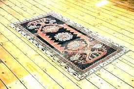waterproof rug pad rinconcreativo co