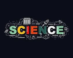 Science Room Decor Etsy