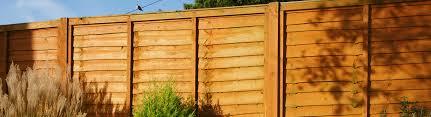 How Do I Repair A Fence Post Avs Fencing Supplies