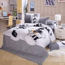 twin full queen king size bedding set