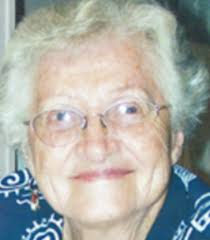 Alma Smith Obituary - Eddyville, IA | Eddyville Funeral Chapel