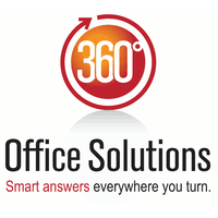 360 Office Solutions - Overview, Competitors, and Employees   Apollo.io
