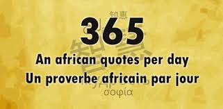 apps like an african quote per day for android moreappslike