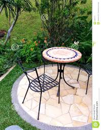 patio ideas small patio table target