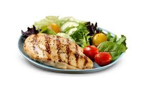 nutrition ings kwik trip
