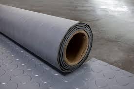 garage floor mat for my coated