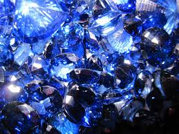 sapphire wallpapers top free sapphire
