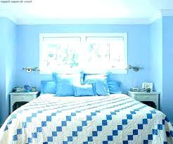 behr blue paint colors most popular