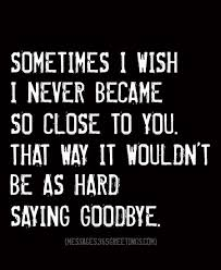 goodbye quotes and sayings image greetings com
