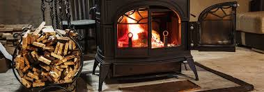 5 best firewood racks may 2020