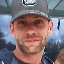 Body found in pond is identified | GreerToday.com