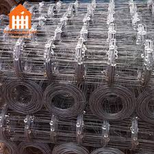 8 Deer Fence 8 Deer Fence Suppliers And Manufacturers At Alibaba Com