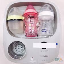 Máy tiệt trùng sấy khô và hâm sữa Moaz BéBé MB-005 - Sản phẩm chính hãng,  Mua sắm trực tuyến, mua hàng online giá tốt