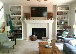 how to upgrade ikea billy bookshelves