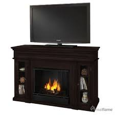 lannon 51 ventless tv stand with
