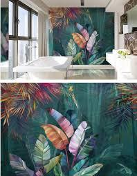 wallpaper for home garden furniture