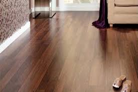 wood flooring cost - Google Search | Laminate flooring, Dark laminate wood  flooring, Cost of wood flooring