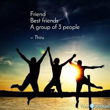 friend best friends a gr quotes writings by thirumal s