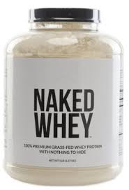whey review 2019 is whey