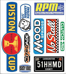 Cars Movie Decals Disney Cars Bedroom Car Signs Disney Cars