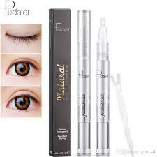 makeup double eyelid gel glue adhesive