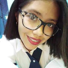 Adriana Castillo - @adrianacastillo941 TikTok Analytics   Profile, videos &  hashtags   Exolyt