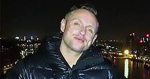 Woman charged with murder of Irish dancer Adrian Murphy • GCN
