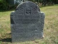 Abigail Reed (Waters) (1702 - 1770) - Genealogy