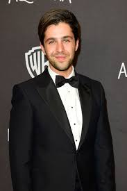 Josh Peck from 'Drake & Josh' is Expecting His First Child With ...