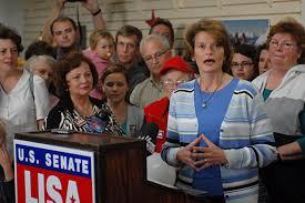 Lisa Murkowski write-in bid for Alaska Senate: Why would she? -  CSMonitor.com