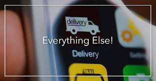 15 s that offer same day delivery