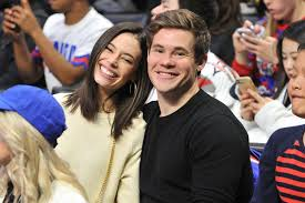 Adam Devine Is Engaged; Who Is His Future Wife?