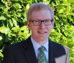 Dr Sean Maher - Geriatrician - Mount Lawley | HealthShare