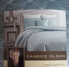 new candice olson ventura cloud nine