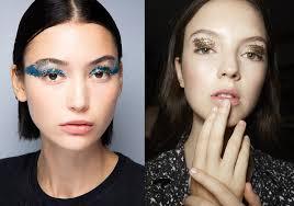 makeup for life beauty makeup