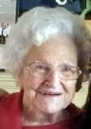 Helen Adele Williams 2018, death notice, Obituaries, Necrology