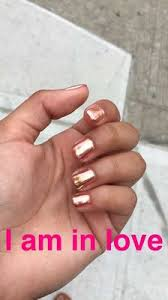 oasis nail salon 27111 union tpke new