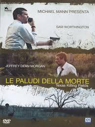 Amazon.com: Le Paludi Della Morte [Italian Edition]: jessica ...