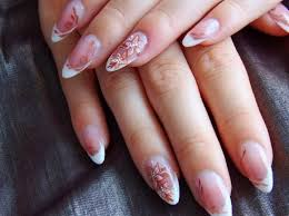 best nail shape for your hand that you