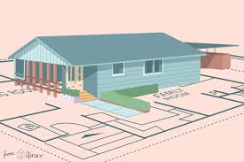 small house plans for old house remodels
