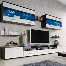 Entertainment Centers You Ll Love In 2020 Wayfair