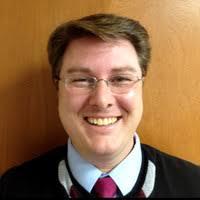 Abraham Walsh - Owner - Legacy Property Management | LinkedIn